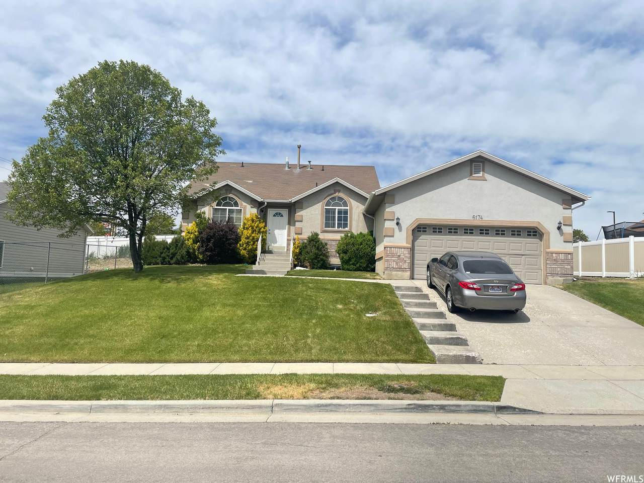 6174 Dewdrops Dr - Photo 1