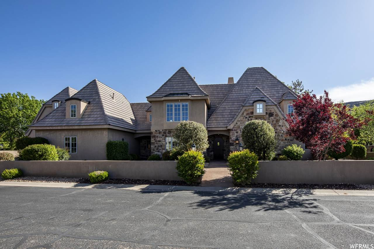 1548 Woods View Ln - Photo 1
