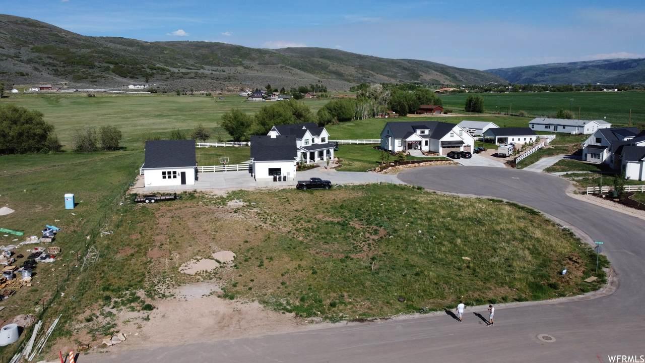 1459 Rock View Lot#105 Ct - Photo 1