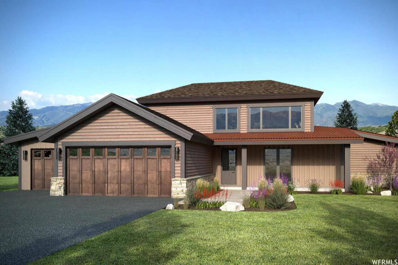 476 Thorn View Ct - Photo 1