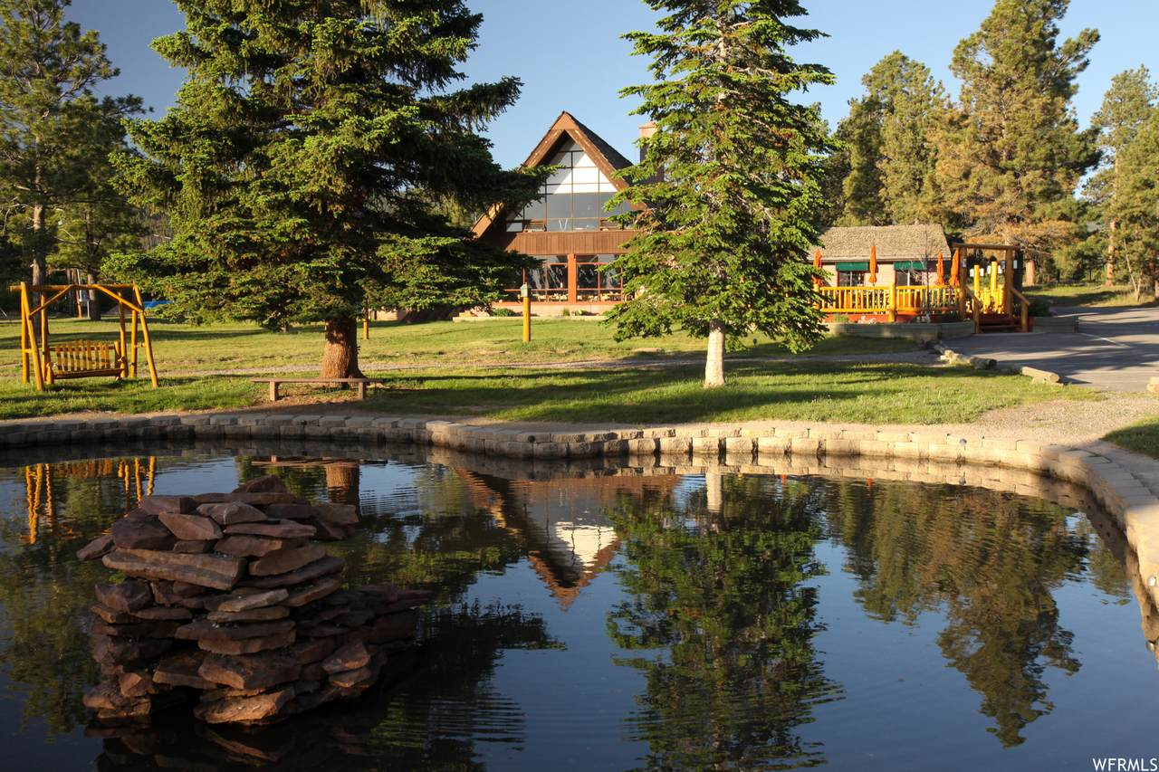 2450 Red Canyon Lodge - Photo 1