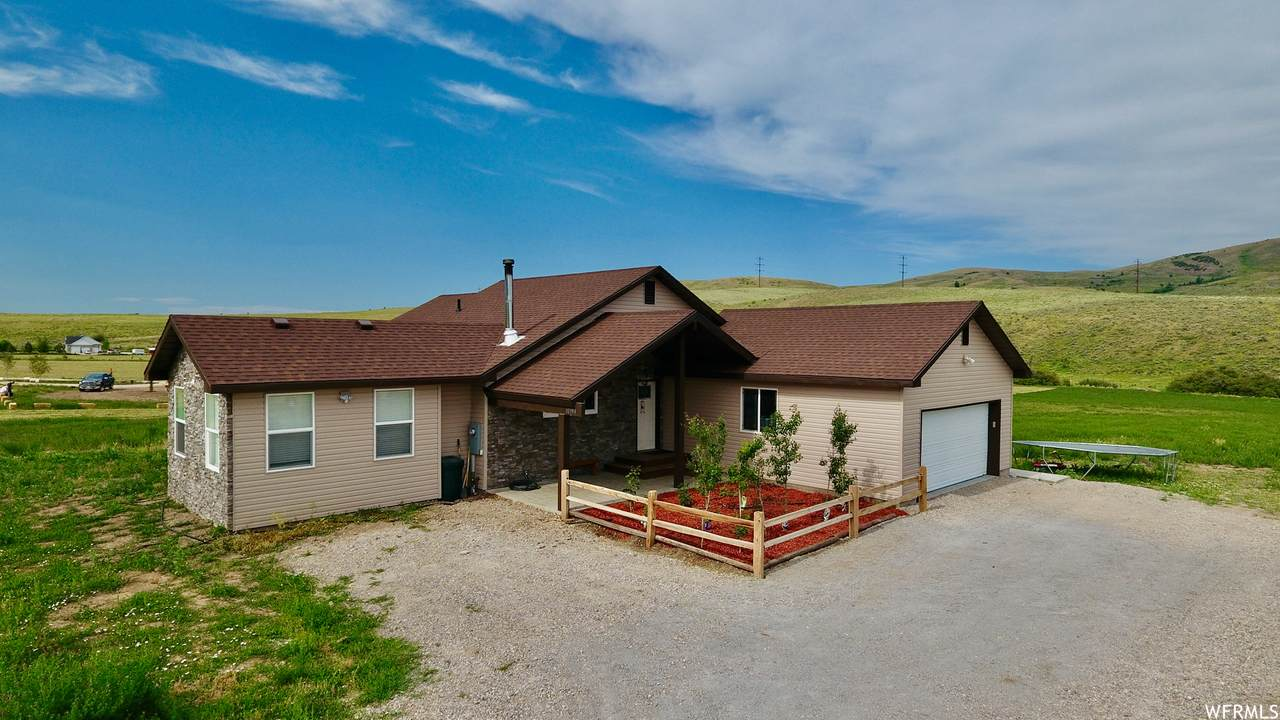 10359 Old Hwy 191 - Photo 1