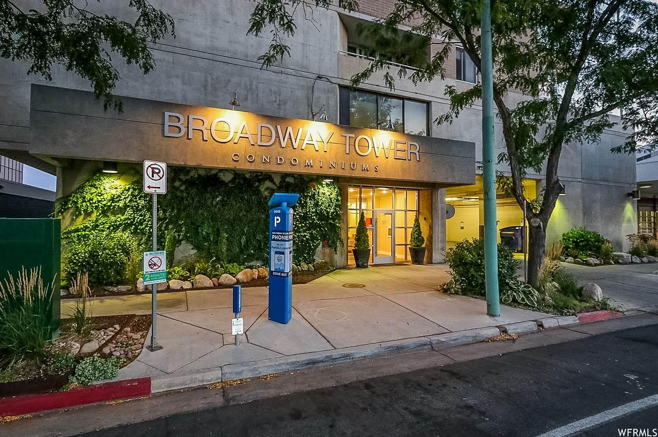 230 Broadway - Photo 1