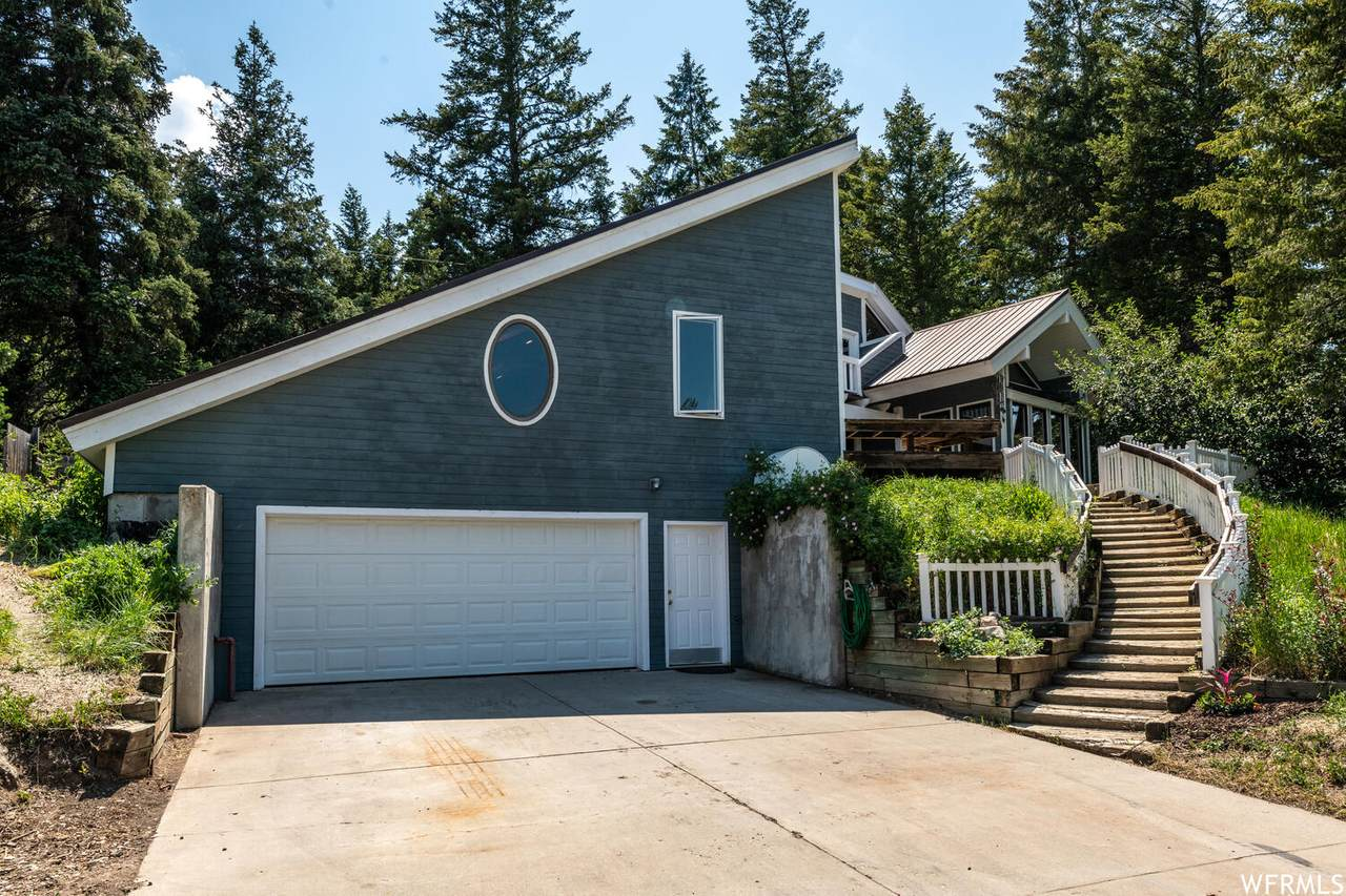 170 Lower Evergreen Dr - Photo 1