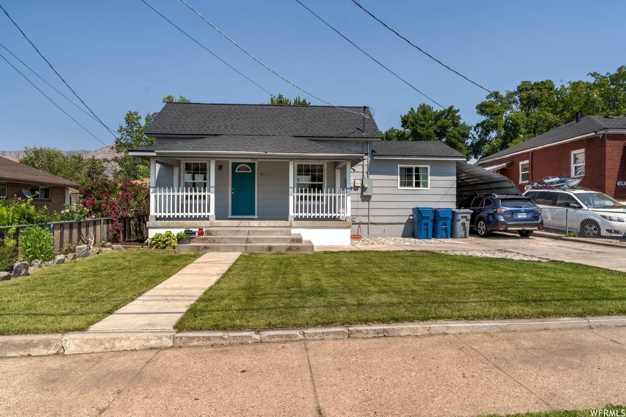 4028 Adams Ave - Photo 1