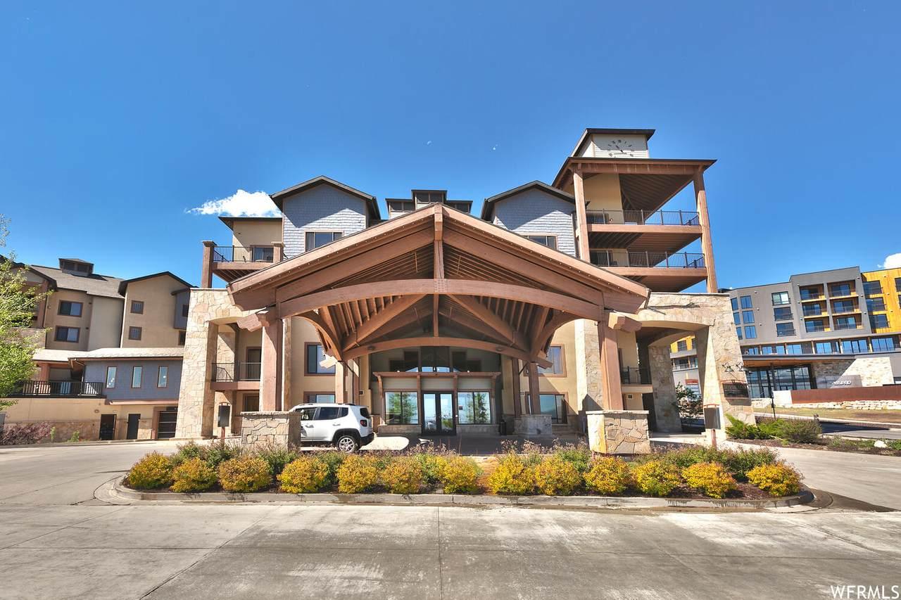 2653 Canyons Resort Dr - Photo 1