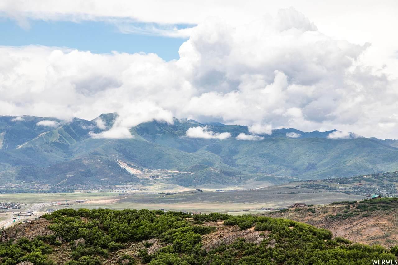 4313 Pinnacle Sky Loop - Photo 1