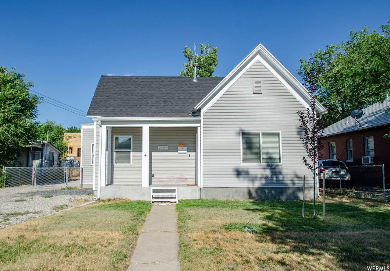 2054 Ogden Ave - Photo 1