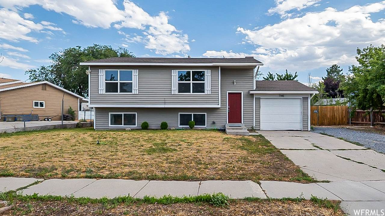 7145 Kings Estate Dr Vly - Photo 1
