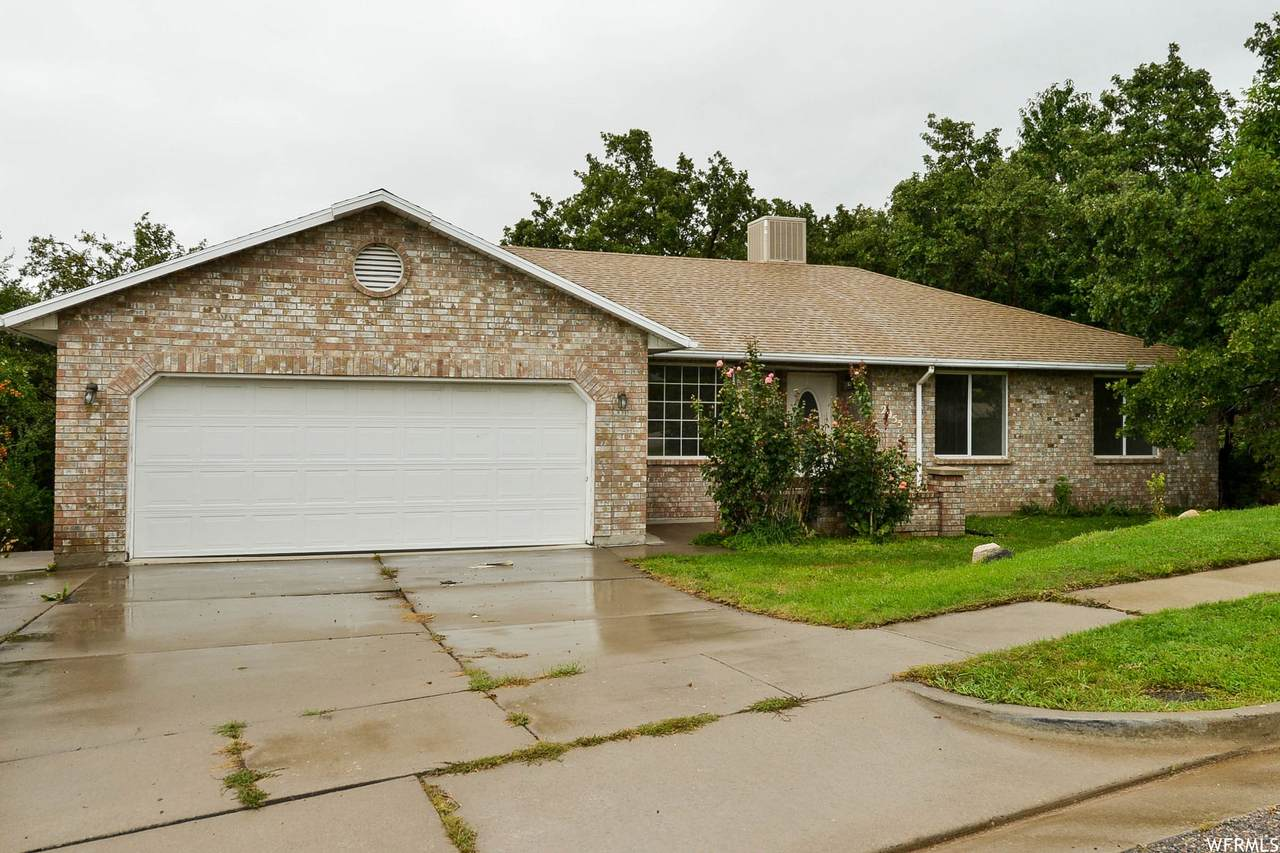 2955 Corral Dr - Photo 1