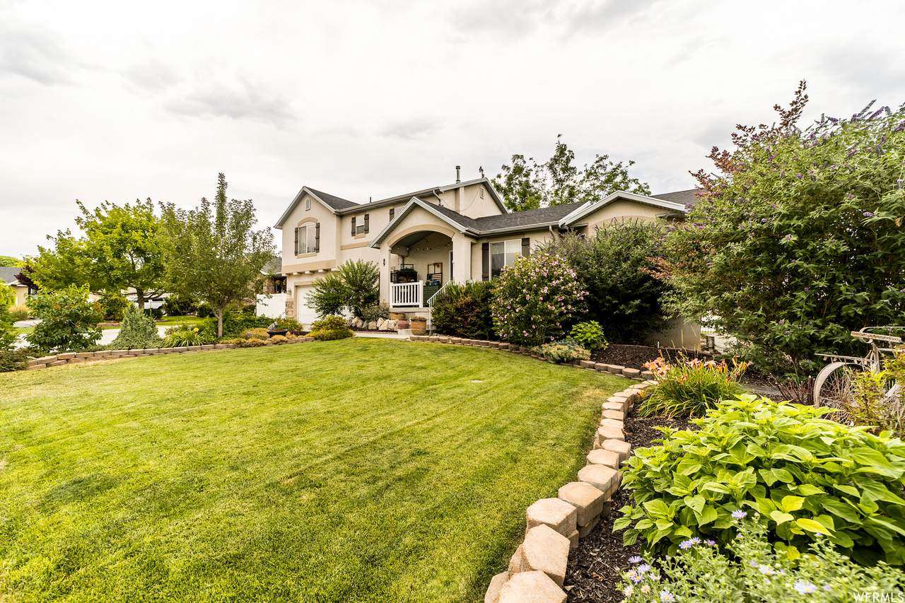 89 Moccasin Ct - Photo 1