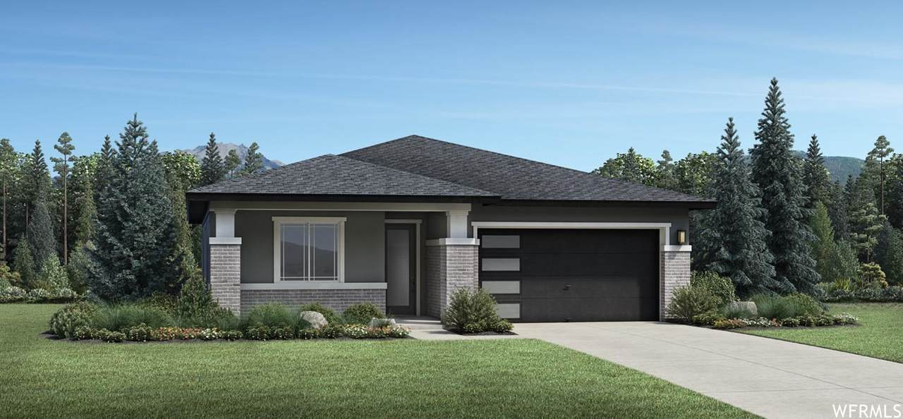 4723 Mossley Bend Dr - Photo 1