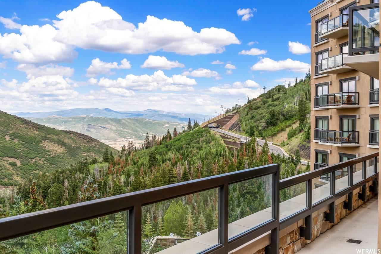2300 Deer Valley Dr - Photo 1