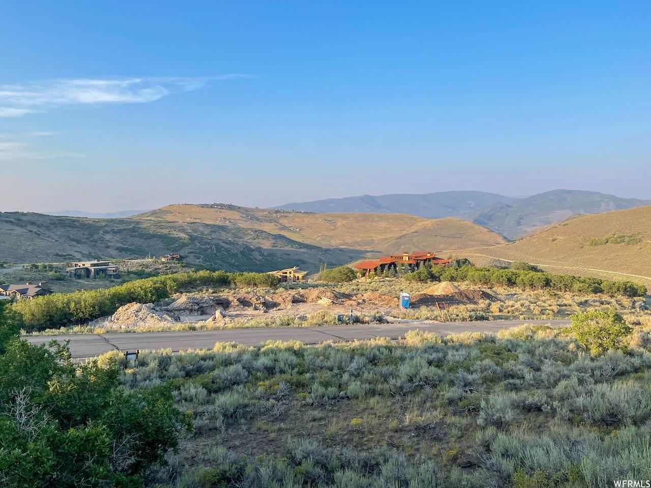 3706 Aspen Camp Loop - Photo 1