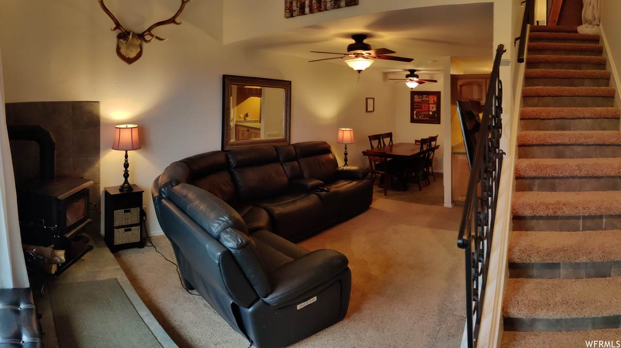 286 Eagles Roost St - Photo 1
