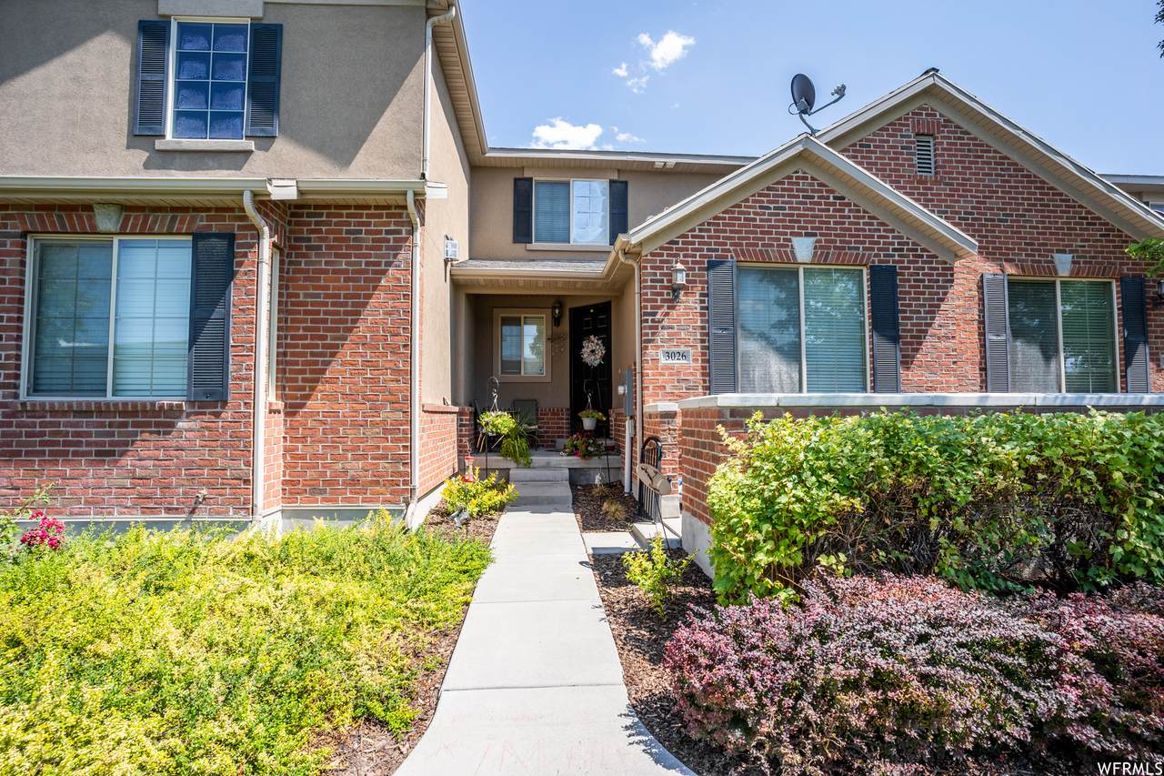 3026 Tower Hill Way - Photo 1