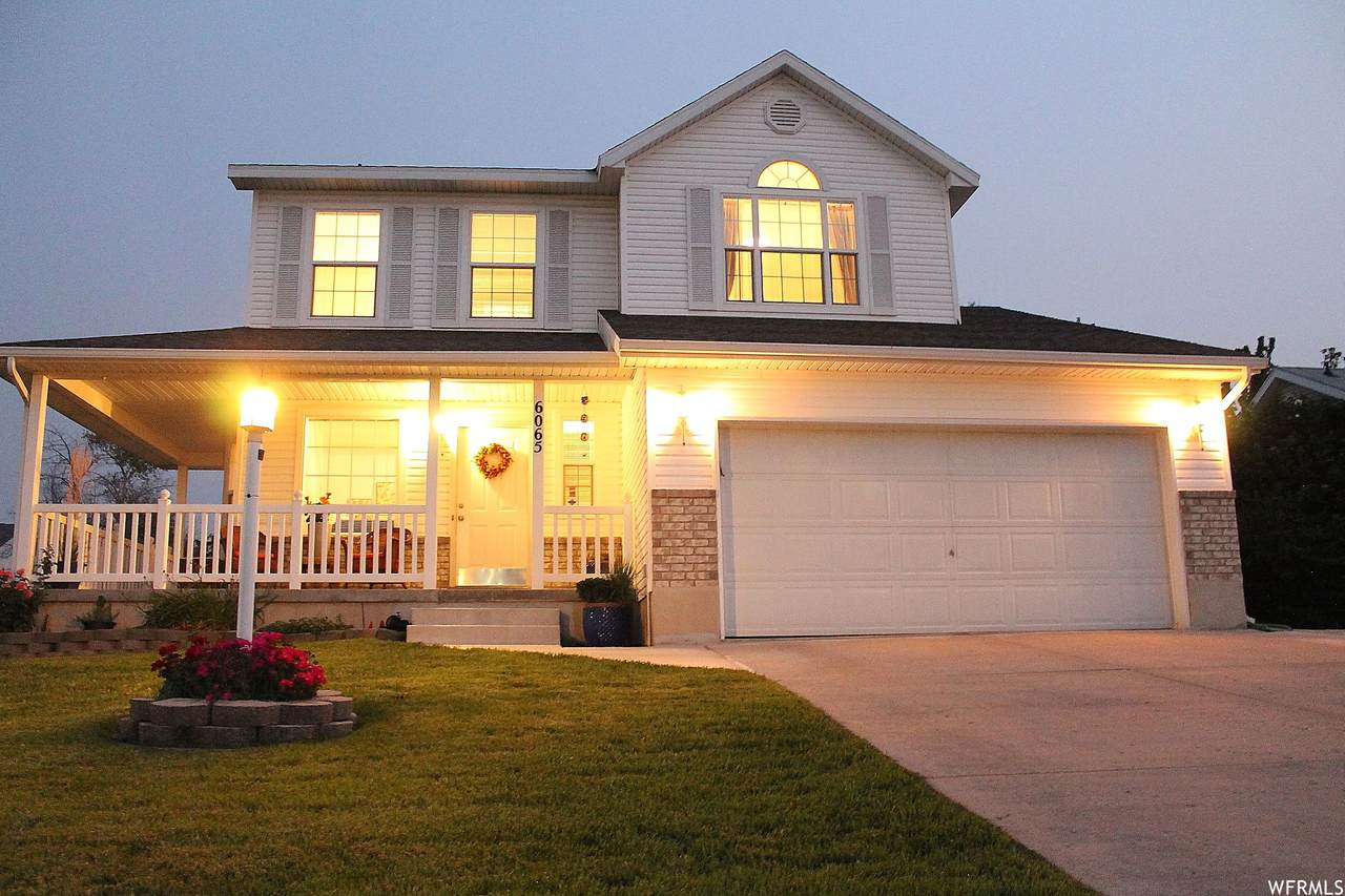 6065 Long Valley Ct - Photo 1