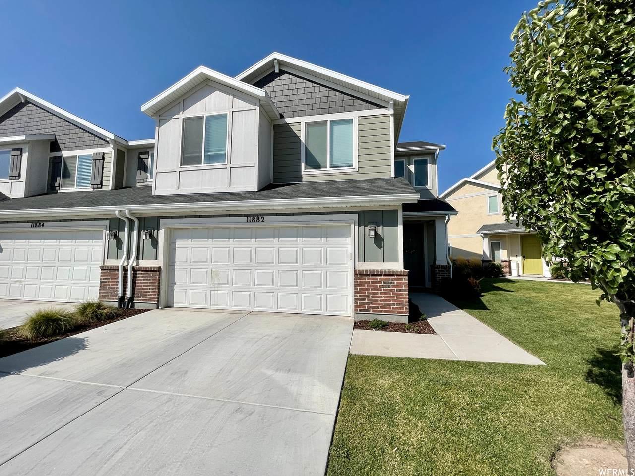 11882 Black Hills Lane Ln - Photo 1