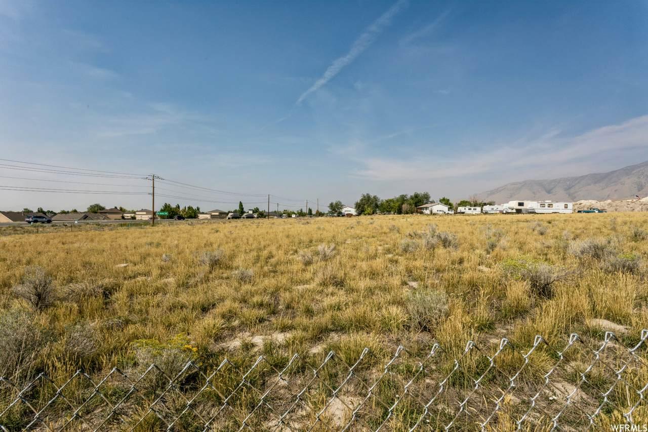 5476 Highway 36 - Photo 1
