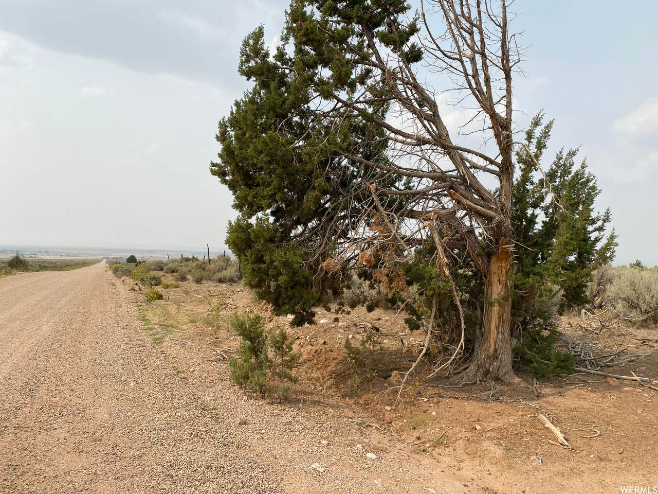 1800 Meadow Creek Canyon Rd - Photo 1