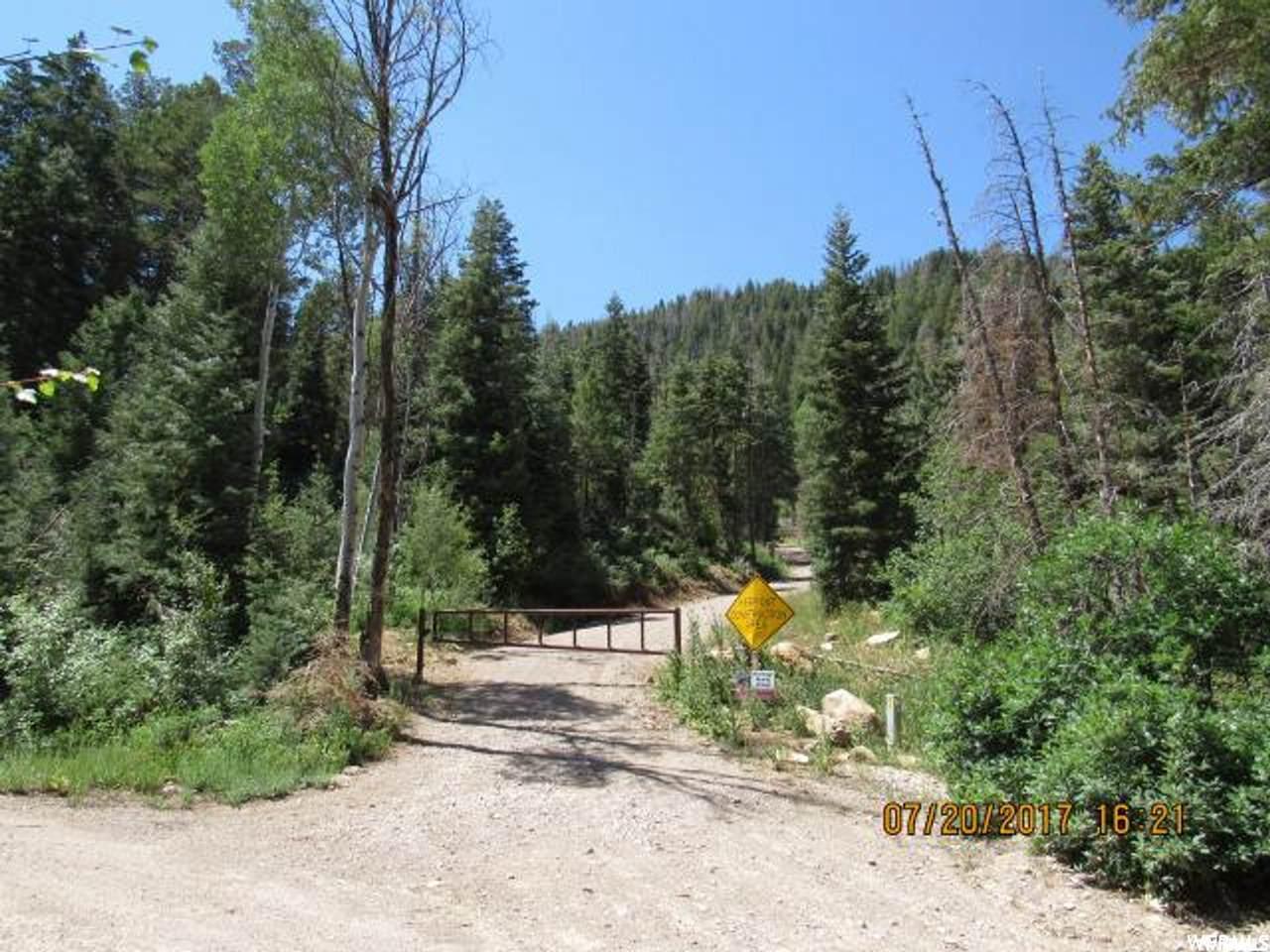 1 Pine Ridge Estates - Photo 1
