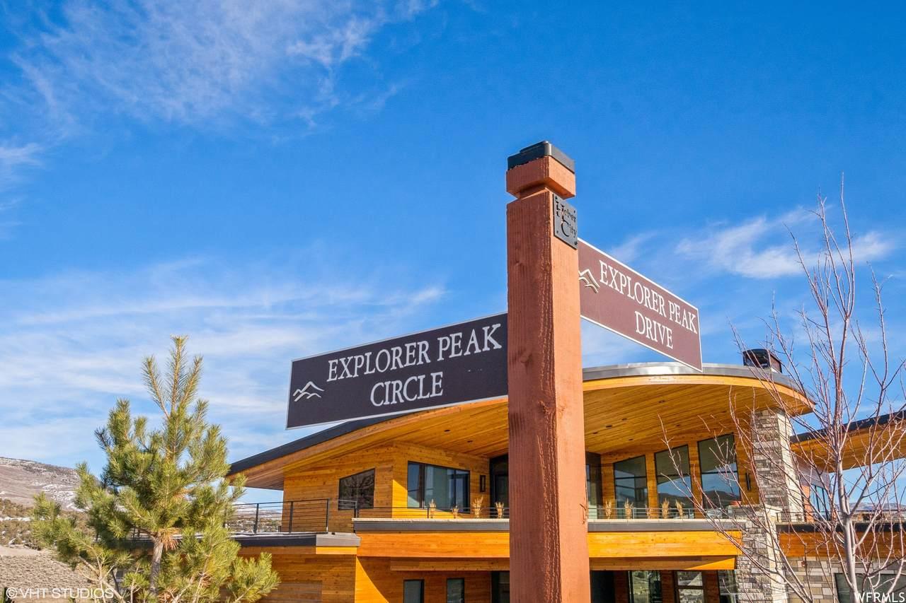 1175 Explorer Peak Circle (Lot 567) - Photo 1