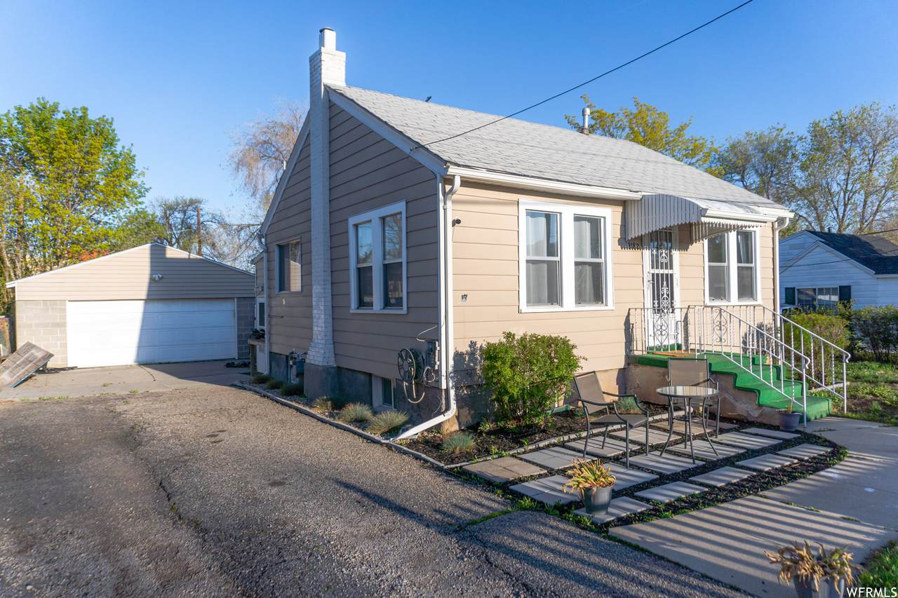 3182 Imperial St - Photo 1