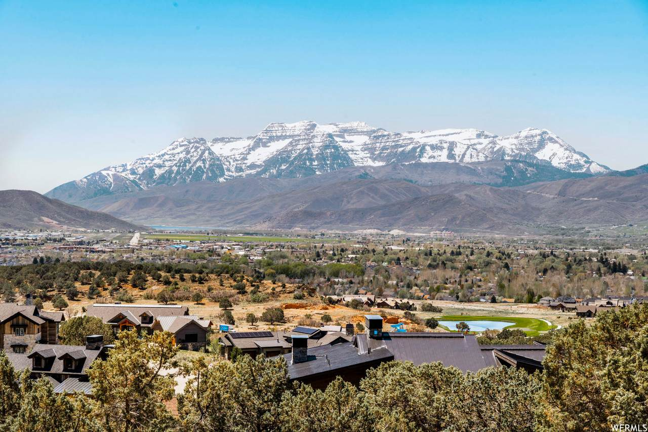 2355 Flat Top Mountain Dr (Lot 83) - Photo 1