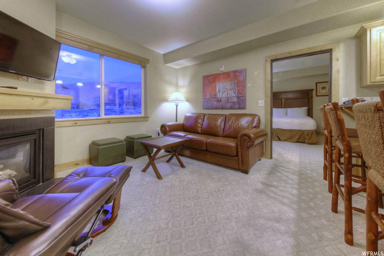 2669 Canyons Resort Dr - Photo 1