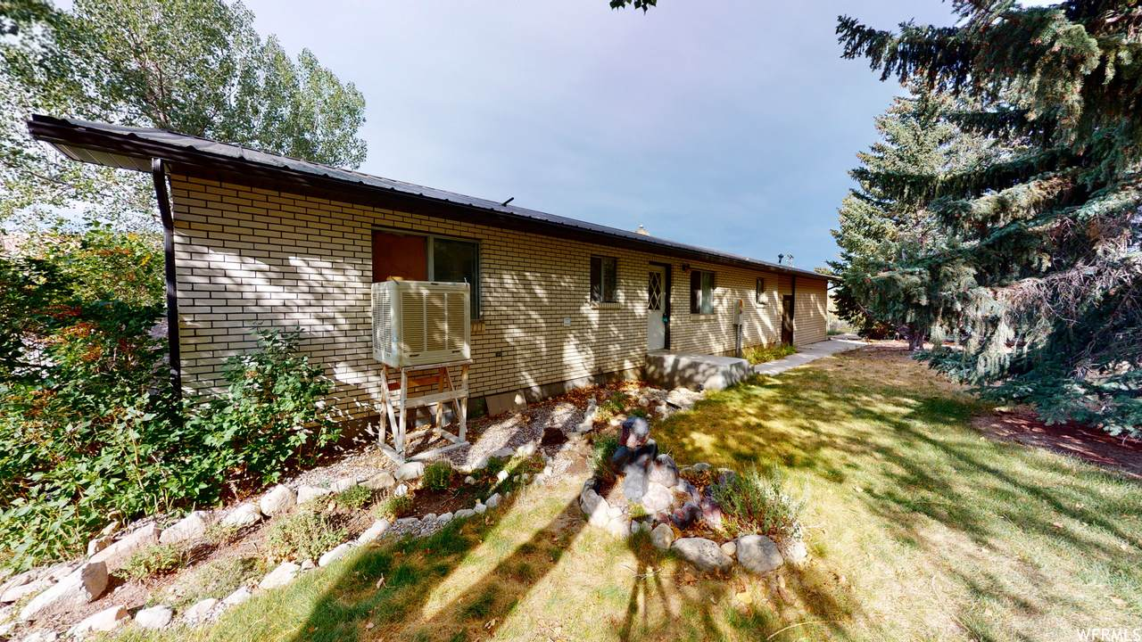 5527 Dry Fork Canyon Rd - Photo 1