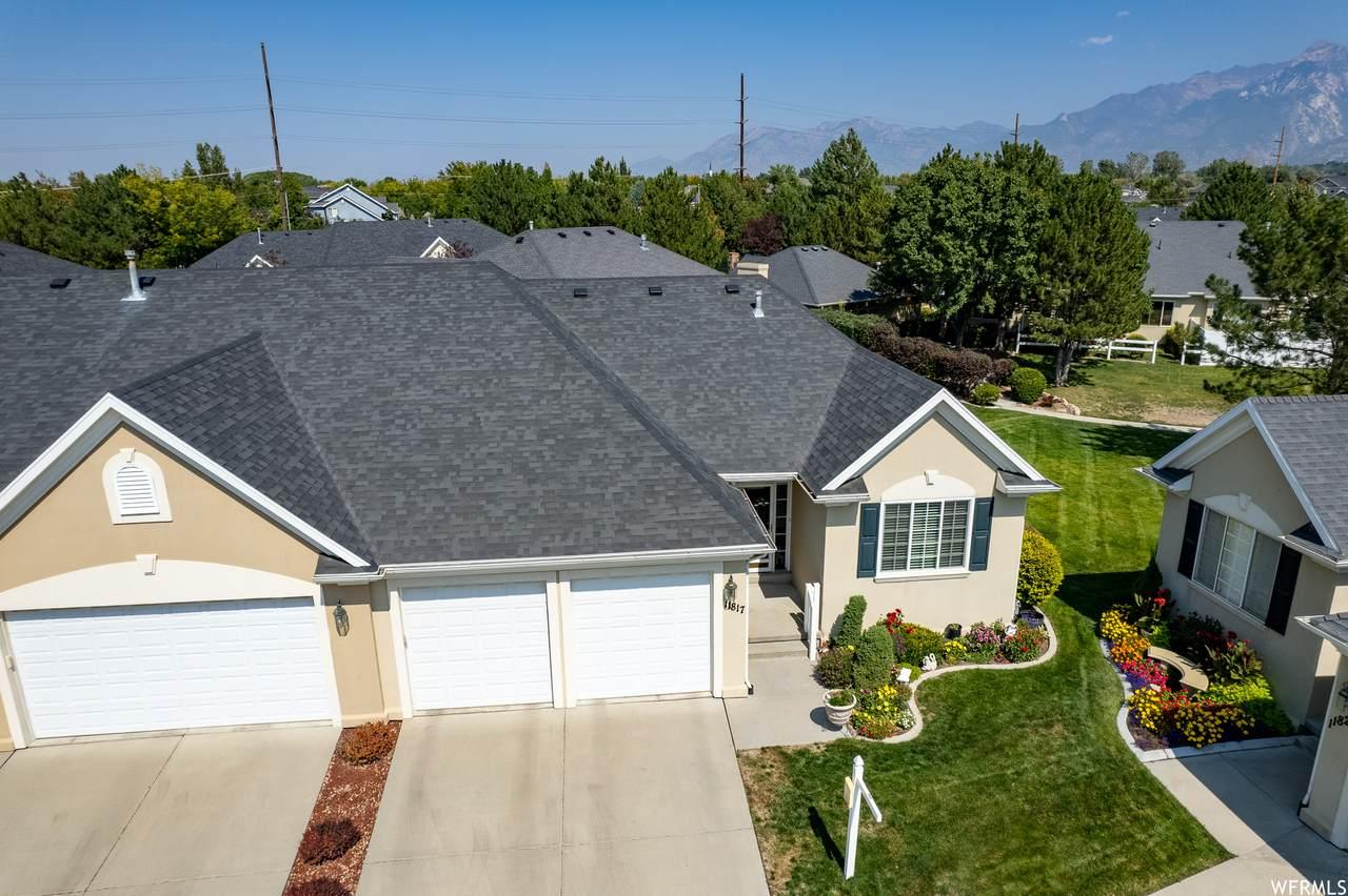 11817 Cottage Side Way - Photo 1