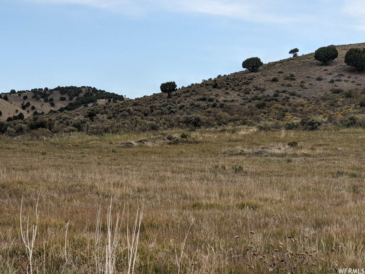 0 Deer Horn Cir - Photo 1