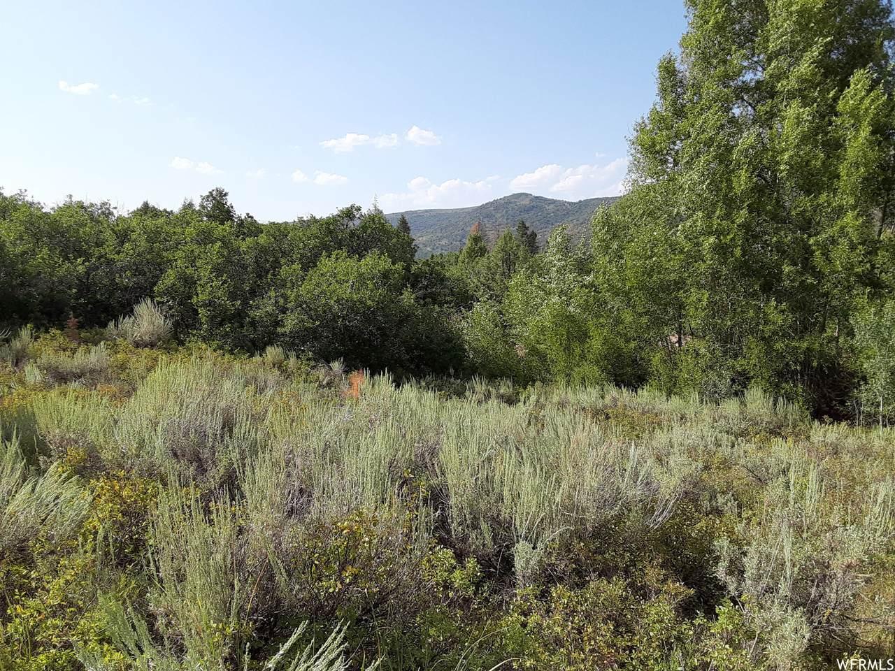 9624 Ridge Pine Rd - Photo 1