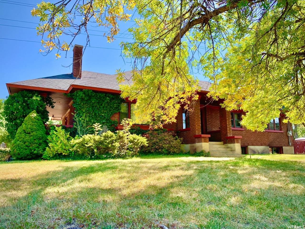 4190 Adams Ave - Photo 1