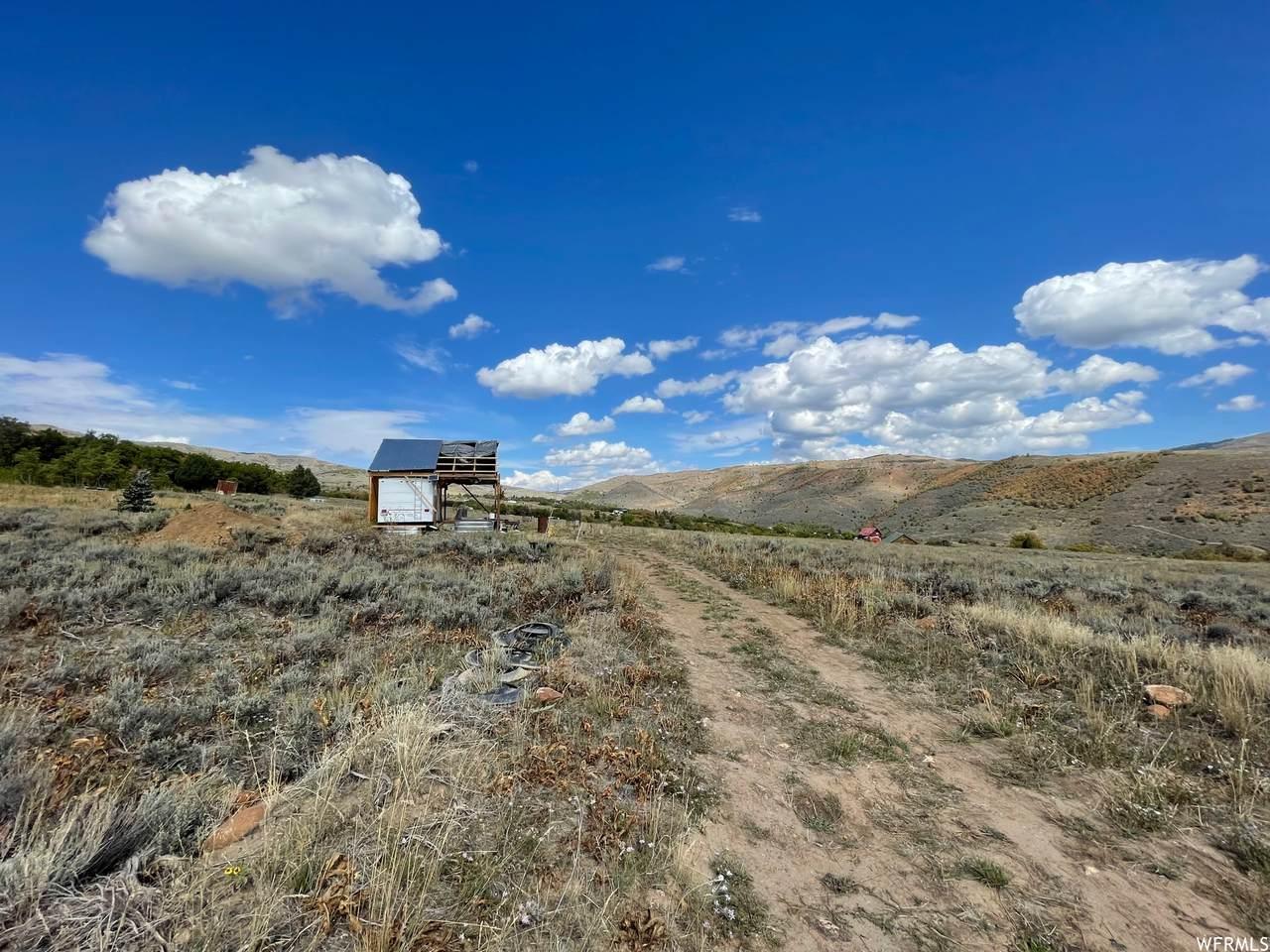 13308 Pine Canyon Rd - Photo 1