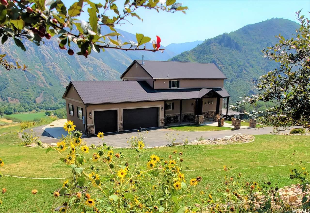 1757 Mountain View Rd - Photo 1