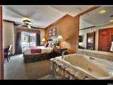 3000 Canyons Resort Dr - Photo 10