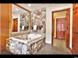 3000 Canyons Resort Dr - Photo 11