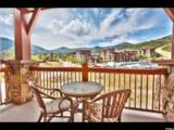 3000 Canyons Resort Dr - Photo 14