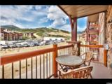 3000 Canyons Resort Dr - Photo 15