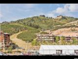 3000 Canyons Resort Dr - Photo 3