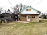 272 Beckwith St - Photo 17