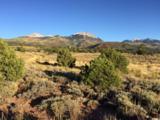 3 Brumley Ridge Ranch Rd - Photo 1