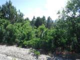 12930 Cedar Rdg - Photo 1