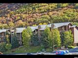 2510 Deer Valley Dr - Photo 1