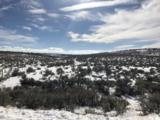 21938 Jones Hole Hwy - Photo 1