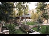 907 Pinecrest Canyon Rd - Photo 1
