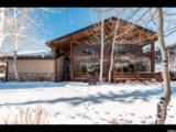 3682 Solamere Dr - Photo 1