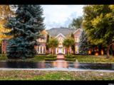 2384 Field Rose Dr - Photo 1
