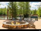 7702 Fire Ring Glade - Photo 18